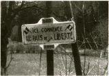 Résistance Vercors