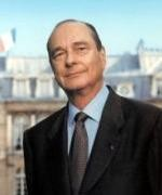 chirac,actu,actualités,politique,justice,sarkozy,fn,france,blog,opinion