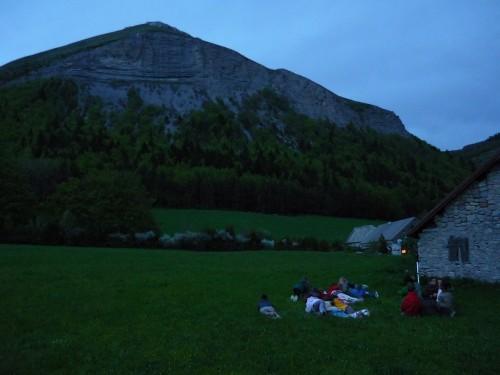 Luz la Croix Haute, mai 2009 059.jpg
