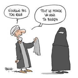 Deligne_Caricature_Burqa.jpg