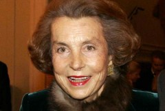 Liliane-Bettencourt_interview_TF1_Claire_Chazal.jpg