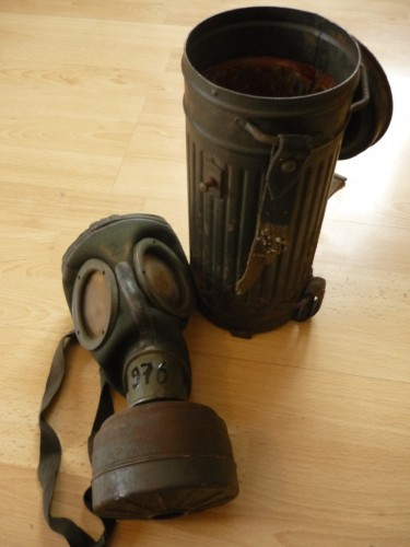 wwii,allemand,ww2,militaria allemand,guerre,39 45,militaire,casque,vareuse,tenue,uniforme,all,wh,veste,guerre mondiale,dague