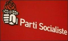 socialiste.jpg
