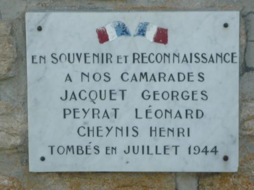 Casque Adrian infanterie mle 1926