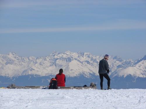 vercors,autrans,méaudre,quatre montagnes,grenoble,isère,drôme,randonnée,raquettes,nature,actu,actualité,blog,nature,rando,sport