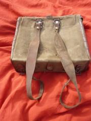 casque, vercors, guerre mondiale, ww2, wwII, as de carreau, autrans résistance ffi, guerre mondiale