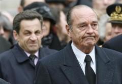 chirac-sarkozy-Novelli-lagarde-tva-restauration-crise-commerce-relance.jpg