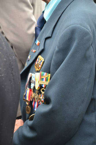 ercors, ffi, militaire, armée, brassard,
