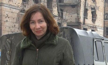 Natalia-Estemirova-001.jpg