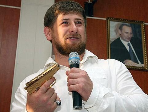 kadyrov_gun_b01.jpg