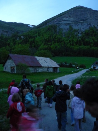 Luz la Croix Haute, mai 2009 057.jpg