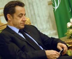 21_02_08_Sarkozy_sms_texto_riyad_sipa_large.jpg