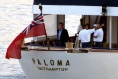 070511-sarko-paloma-drapeau.jpg