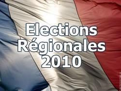 elections-regionales.jpg