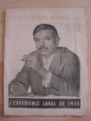 vercors,autrans,ffi,autrans ffi,vercors résistance,pétain,maréchal pétain, laval,ww2,wwII,39 45,allemand,occupation,collaboration, livre pétain,vichy,libération,zone libre,