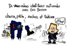 eric-besson-identite-nationale-valeurs-immigr-L-1.png