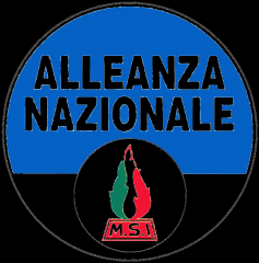 Alliance_nationale_logo.png