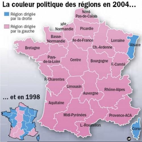 carte-sondage-regionales.jpg