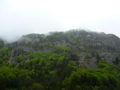 Luz la Croix Haute, mai 2009 131.jpg
