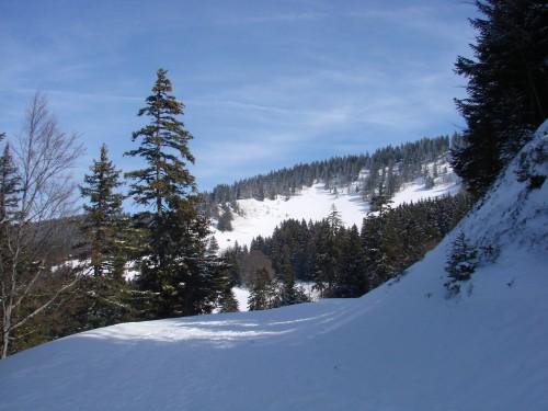 autrans,vercors,quatre montagnes,grenoble,méaudre,mollière,isère,drôme,rando,randonnés,tourisme vercors